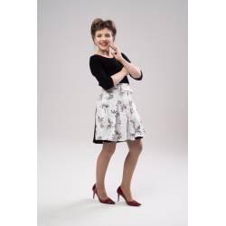 Linda Konik
