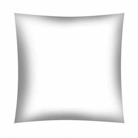 tkanina biała