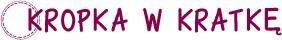 Tkaniny i materiały bawełniane w kropkę, kratę i kwiaty | Sklep internetowy z tkaninami w Warszawie
